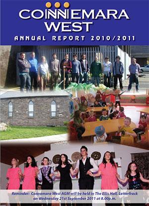 Annual-Report-2010-2011