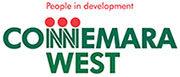 Connemara West