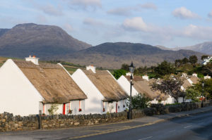 Renvyle-Thatched-Cottages-6